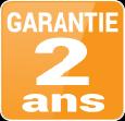 picto Garantie